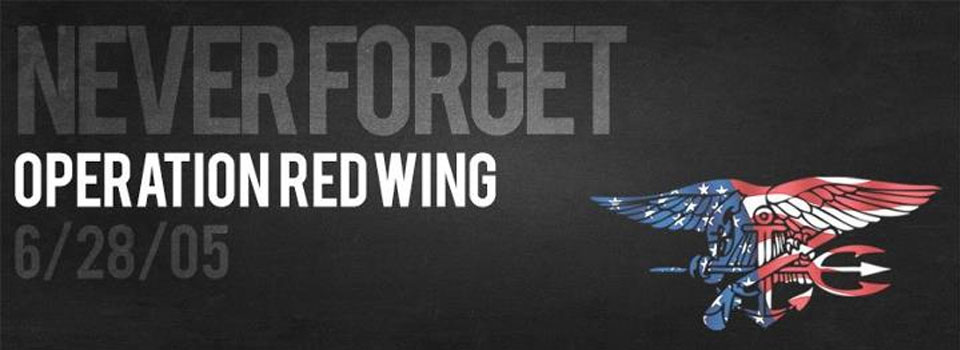 never-forget-orw-banner
