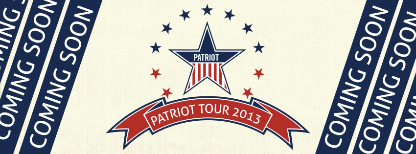 patriot-tour-coming-soon-banner