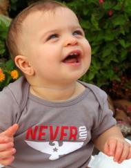 never-quit-onesie