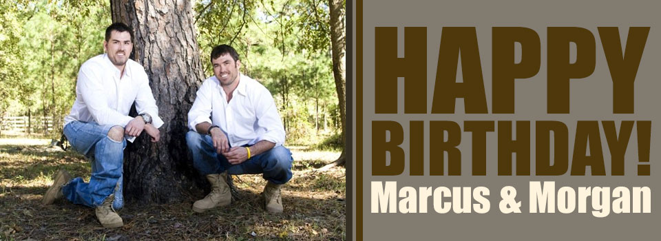 happy-birthday-marcus-morgan