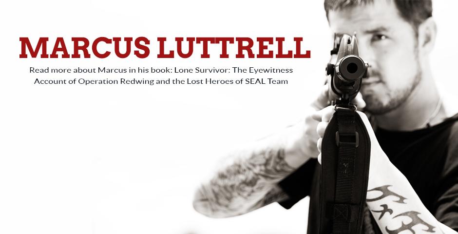Ml Banner 1 Marcus Luttrell