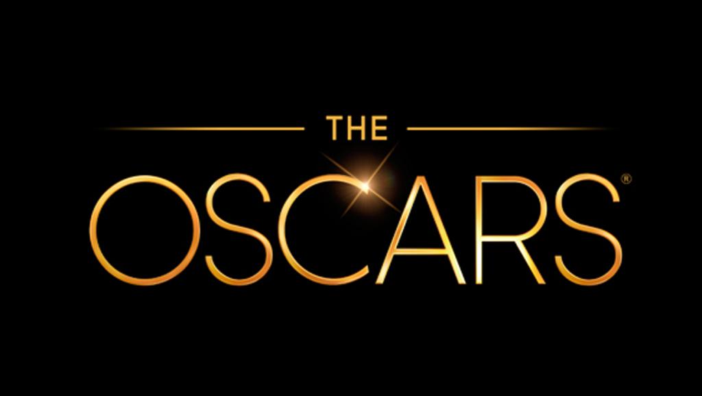 oscars-news