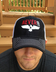 never-quit-hat-featured