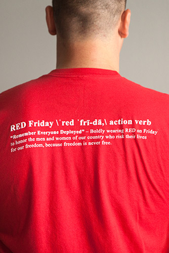 red-friday-back
