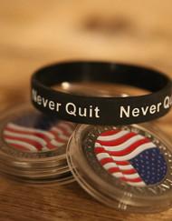 never-quit-bracelet