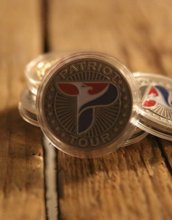 patriot-tour-challenge-coin