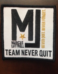 marcus-luttrell-patch