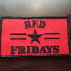 red-friday-patch